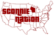 Sconnie Nation Logo